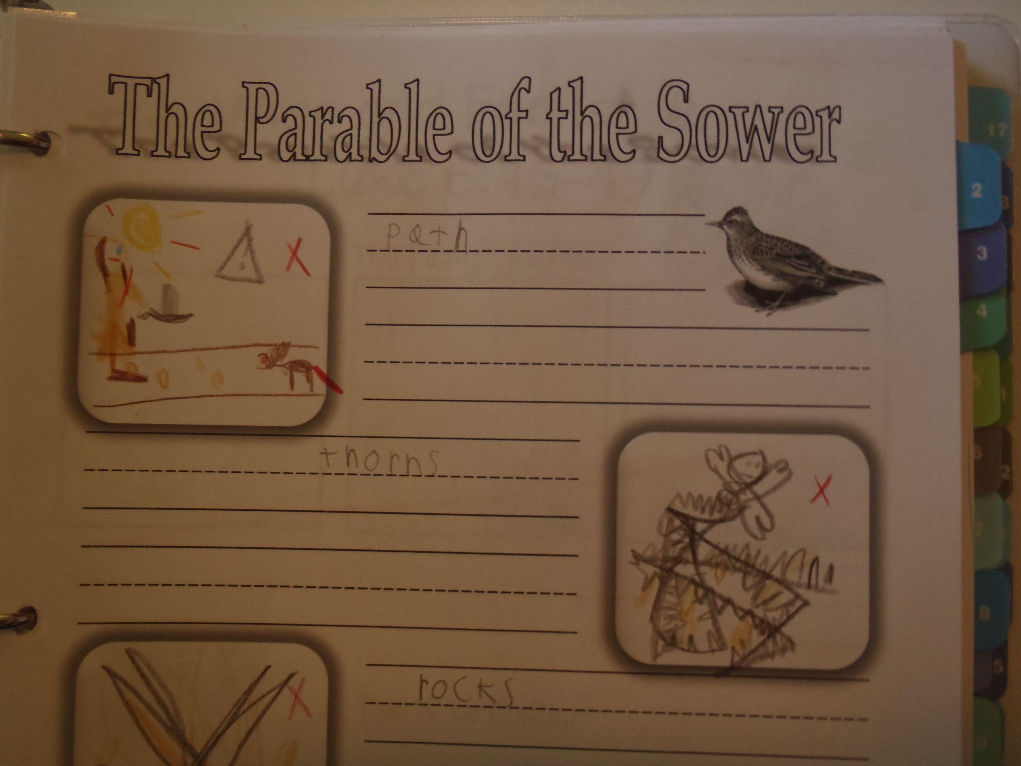 Erfreut Homeschool Lehrer Lebenslauf Bilder - Beispiel Business ...