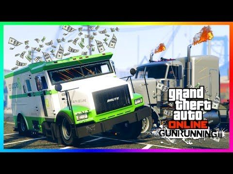 how to get 1 million dollars in gta 5 online