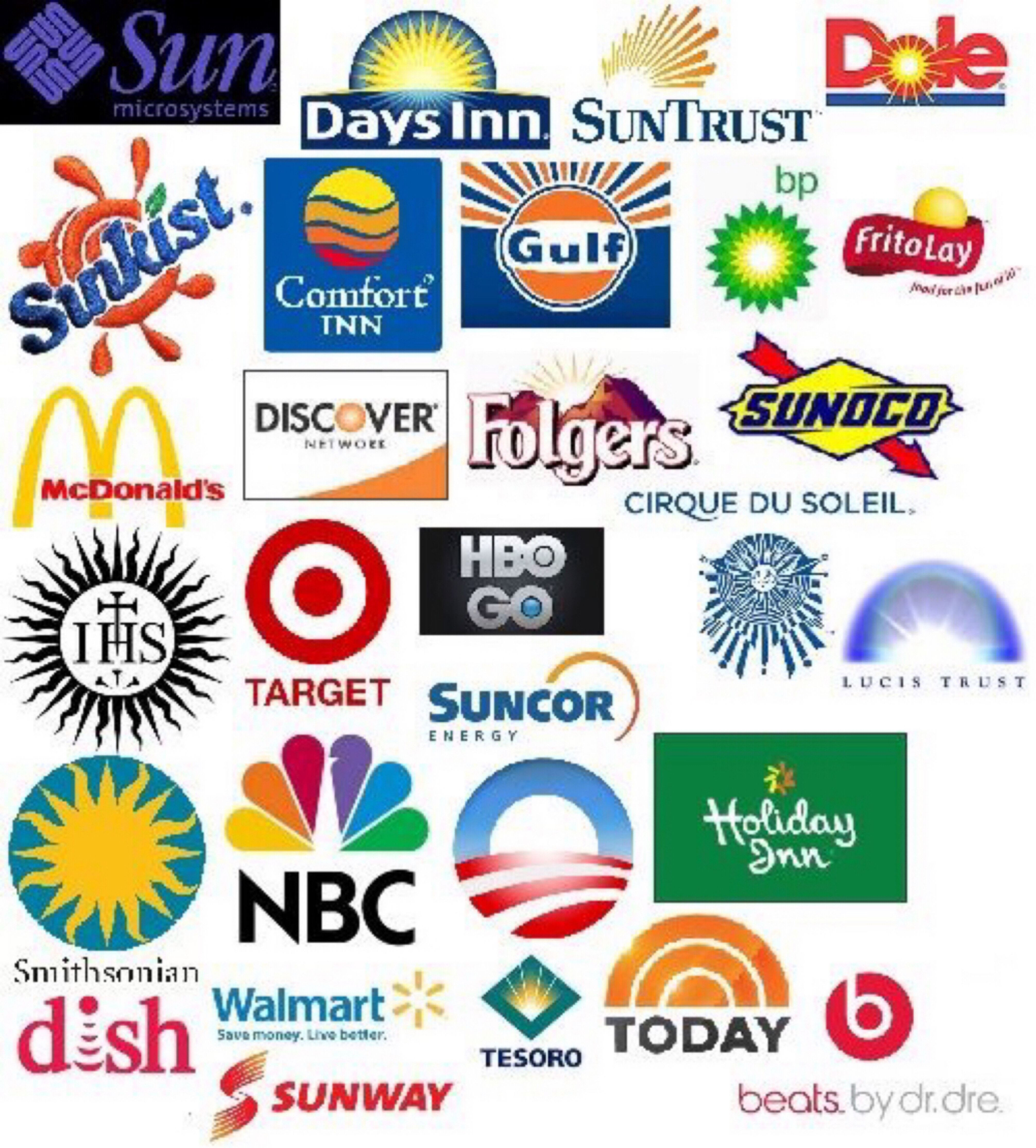 Pin By Shavard Elliott On Illuminati Pinterest Logos Illuminati