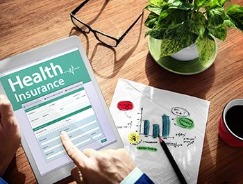Nous' decade of experience in providing innovative #insuranceITsolutions enable #insurance segments reap rich dividends..
