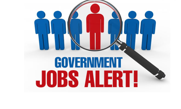 Looking for Government Jobs? Then Search in Jobzkeeda