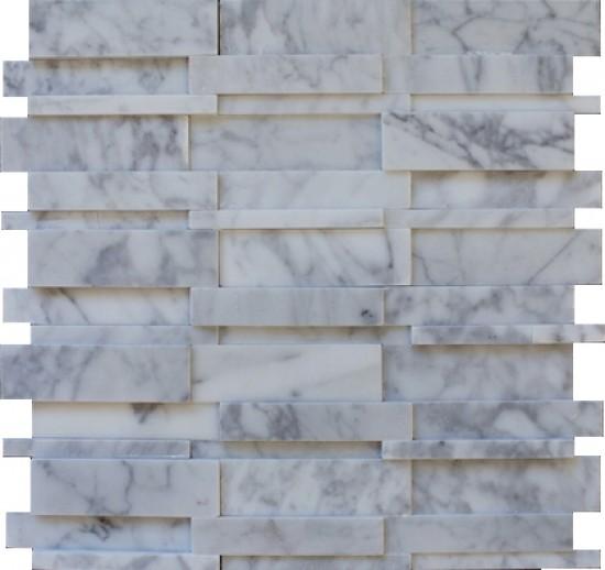 3d Tile Marble Google Search Mosaic Tiles Tiles Carrara