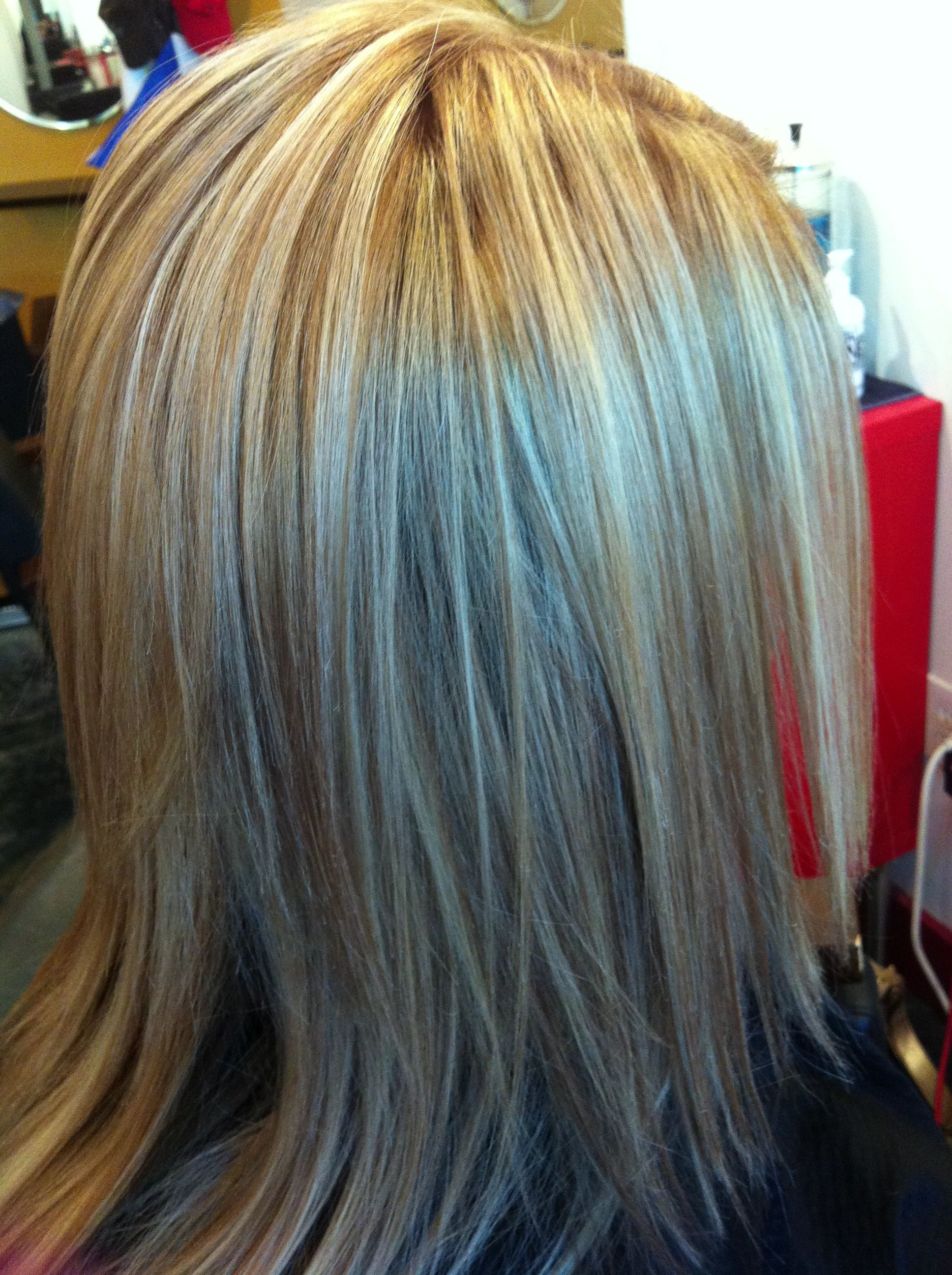Highlights & low lights for fall!