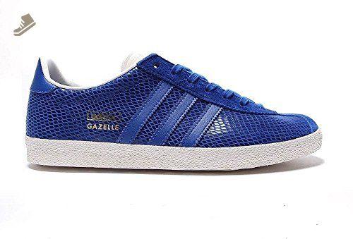 Adidas Originals Women's Gazelle OG Sneakers M25494,8.5 - Adidas sneakers for women (*Amazon Partner-Link)