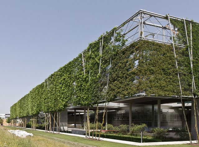 Swiss Re Unterf 246 Hring Bei M 252 Nchen Green Roofs Earth