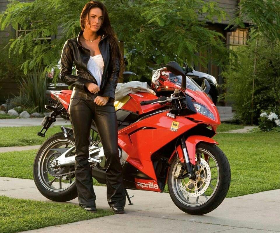 Megan Fox Transformers Revenge Of The Fallen 2