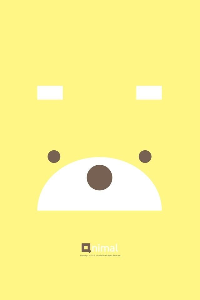 Cartoon Cell Phone Wallpapers Hd Mobile Wallpapers Wallpaper Iphone Cute Iphone Wallpaper Cute Wallpapers