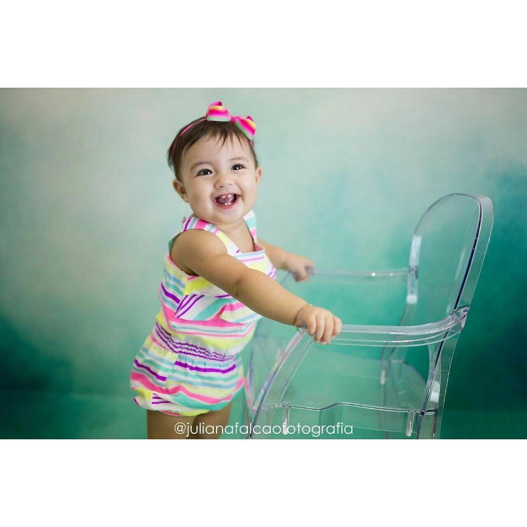 A coisa mais linda que gosto de registrar é a pureza do sorriso de uma criança. Tem inspiração melhor?  #photographybaby #BabyPhotography #Bebe #Love #fofura #JulianaFalcaoFotografia  #fotografiainfantil #pb #joaopessoa #linda #baby #FotografiaNewborn #fotografa #fotografadebebes #photography #photographer #photo #photobaby #bebe #Newborn http://tipsrazzi.com/ipost/1522840534535039764/?code=BUiN2XWhusU