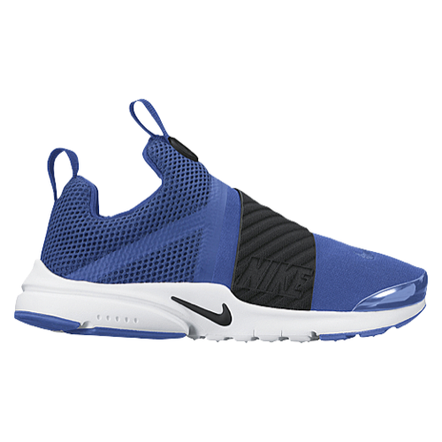 Nike Presto Extreme - Boys' Grade School at Foot Locker
