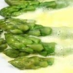Hollandaise Sauce Recipe   - Seasonings - #Hollandaise #recipe #Sauce #Seasonings #hollandaisesauce Hollandaise Sauce Recipe   - Seasonings - #Hollandaise #recipe #Sauce #Seasonings #hollandaisesauce