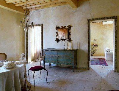 Natural Interior Design Design Classic Future Italian Interiors