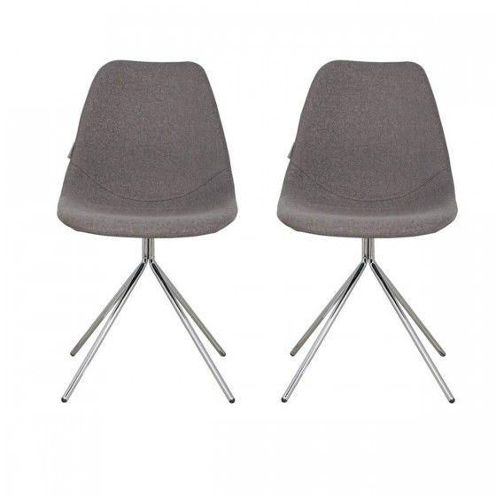 chaise design – Achat/Vente chaise design – mobilier design