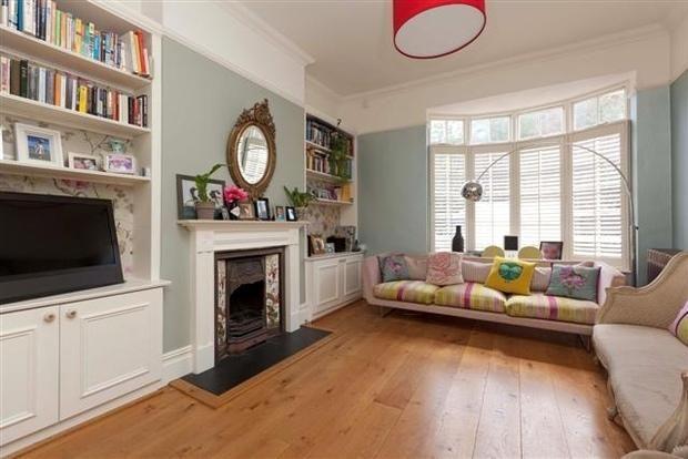 Colour Schemes Picture Rail Paint Colors For Living Room Dado Rail Living Room Cosy Living Room