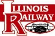 Illinois Railway