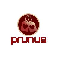 Pin by tasha on logo | Logo design free, Logos design ...