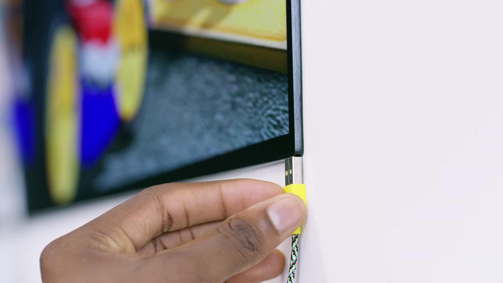 """LG W7 OLED 65"""" 4K Ultra HD Wallpaper TV Hd wallpaper"""