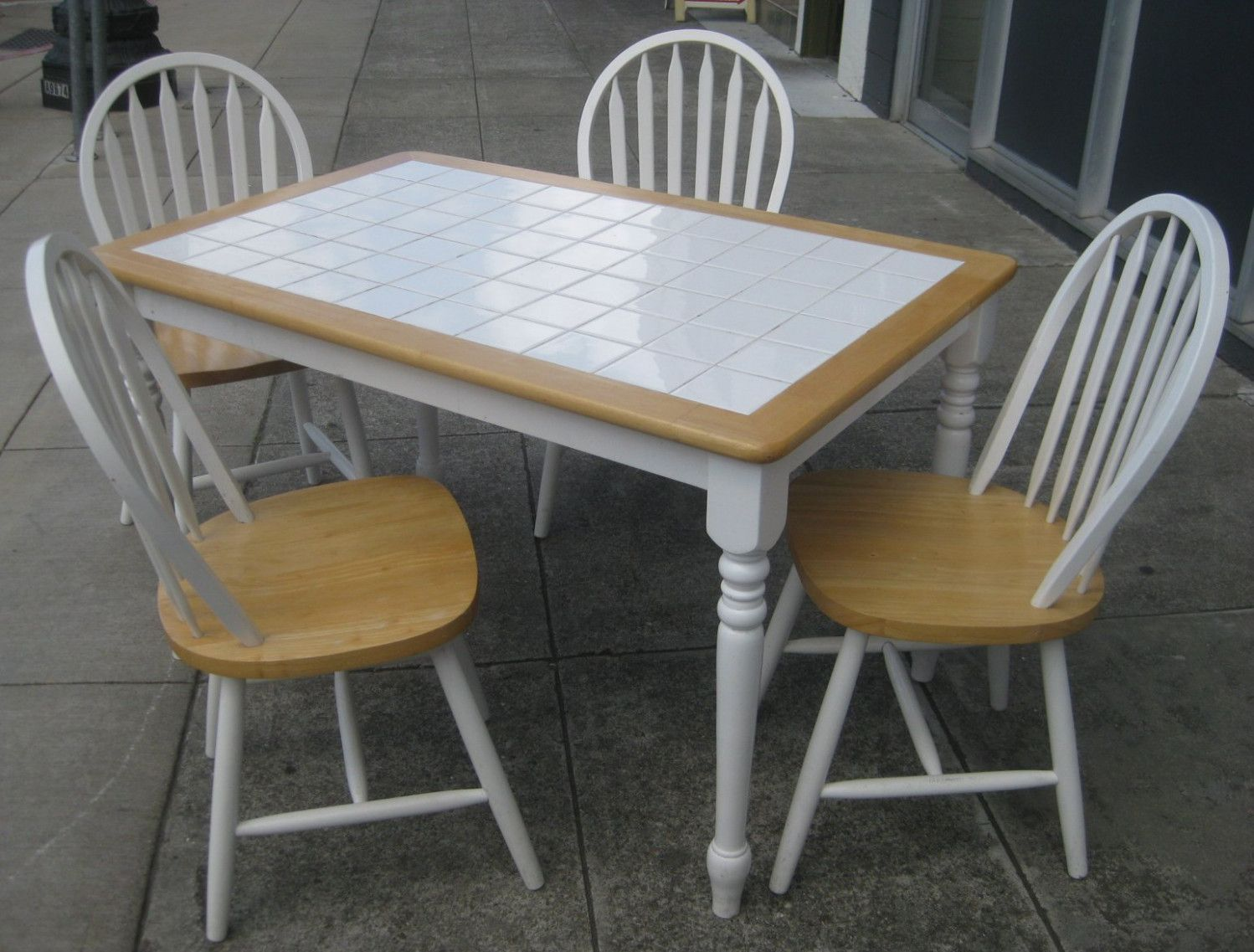 Ideas For Kitchen Table Top Design Top Kitchen Table Table Top Design White Kitchen Table