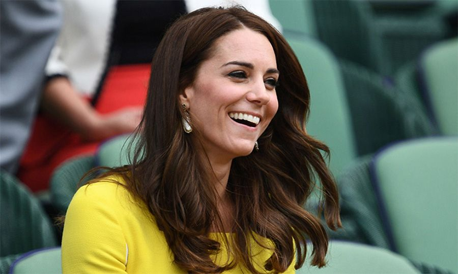 Kate Middleton Net Worth 2017:How Rich Is Kate Middleton In 2017?
