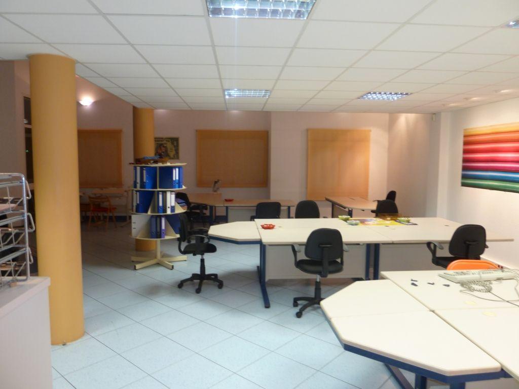 Aqui Work Center lEspace Coworking Merignac quune location