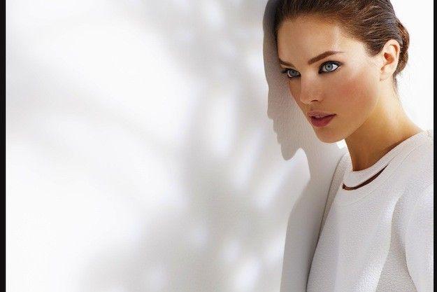 Suiteblanco Colección Primavera 2015: fotos de los modelos