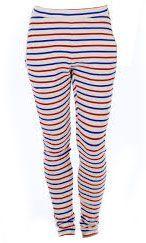 Photo of De smukkeste Mads Nørgaard bukser PELLY Mads Nørgaard til bukser til kvinder …, #BUKSER #b …