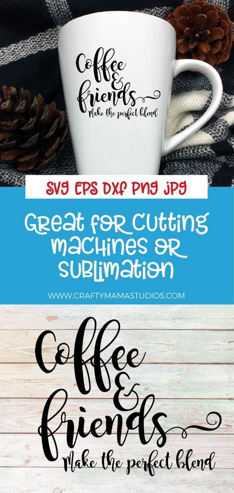 31++ Coffee and friends svg ideas