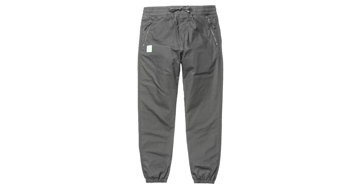 Shop the Carhartt WIP Patta Madison Jogger from the offical