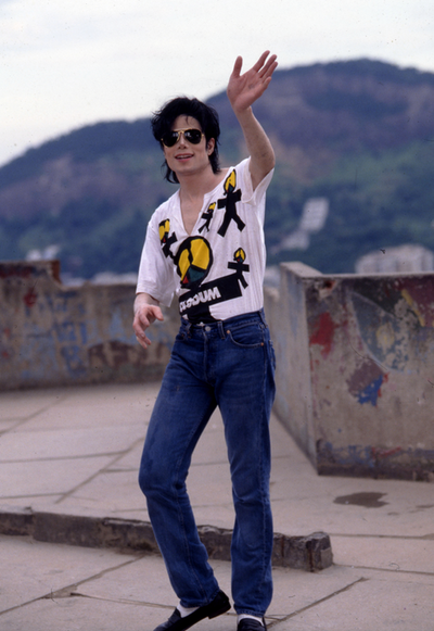 All I Want To Say Is That They Don T Really Care About Us Photos Of Michael Jackson Michael Jackson Jackson
