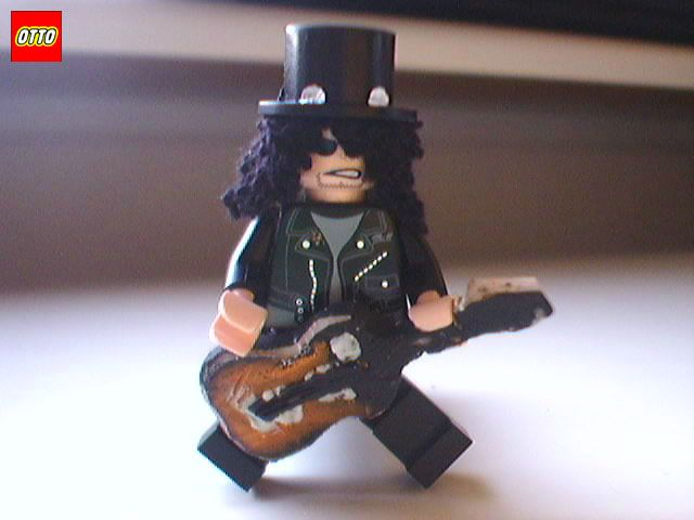 lego_slash by ottoabraham, via Flickr