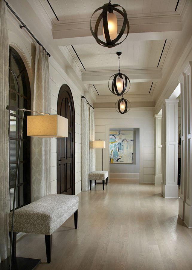 Foyer Lighting Entryway 2 Story
