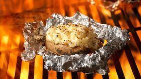 Kartoffeln grillen – so gut und so einfach #kartoffeleckenrezept Kartoffeln grillen – so gut und so einfach #kartoffeleckenbackofen Kartoffeln grillen – so gut und so einfach #kartoffeleckenrezept Kartoffeln grillen – so gut und so einfach #kartoffeleckenbackofen