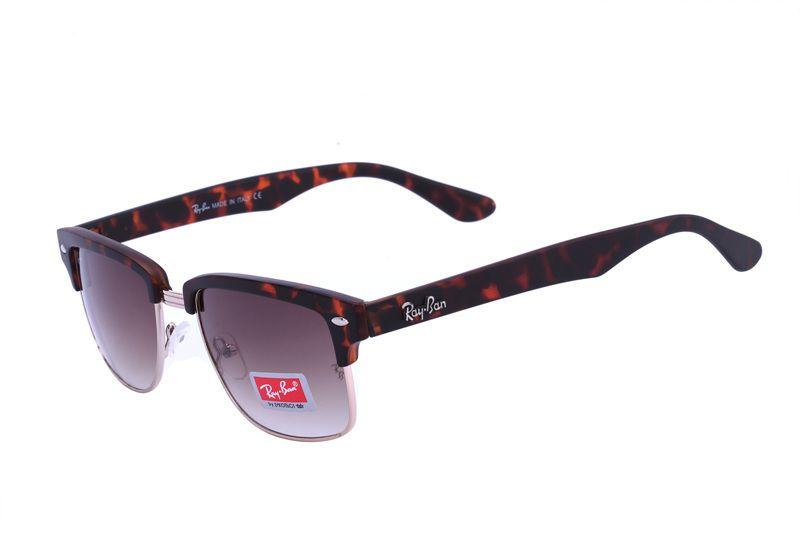 Best Sunglasses for Your Face Shape - Designer Sunglasses for Women  Rayban   sunglasses   06488c675