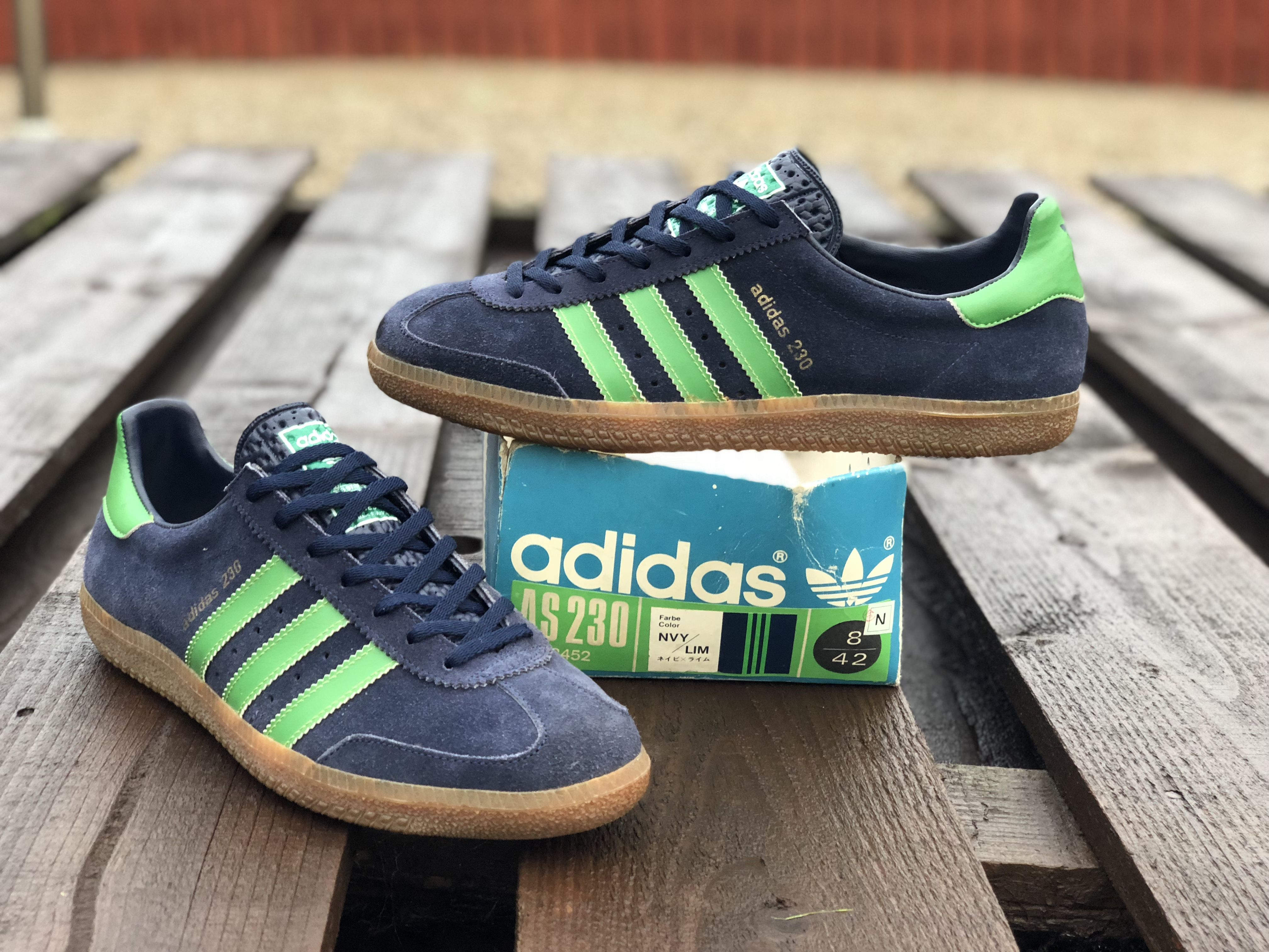 low priced c9134 286f1 Pin by Terrae Baker on Kicks adidas originals in 2019