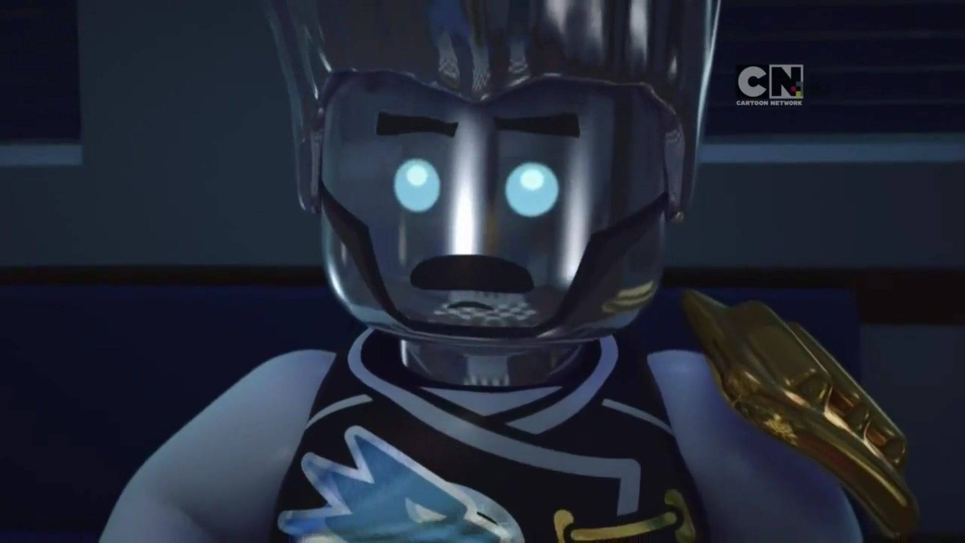 Lego ninjago season 6 zane julien ninjago pinterest - Ninjago lego zane ...