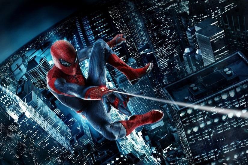 Hd Black Spiderman 3 Wallpaper 1080p Full Size Hirewallpapers 10571 Man Wallpaper Amazing Spiderman The Amazing Spiderman 2 Spiderman cartoon wallpaper hd 1080p