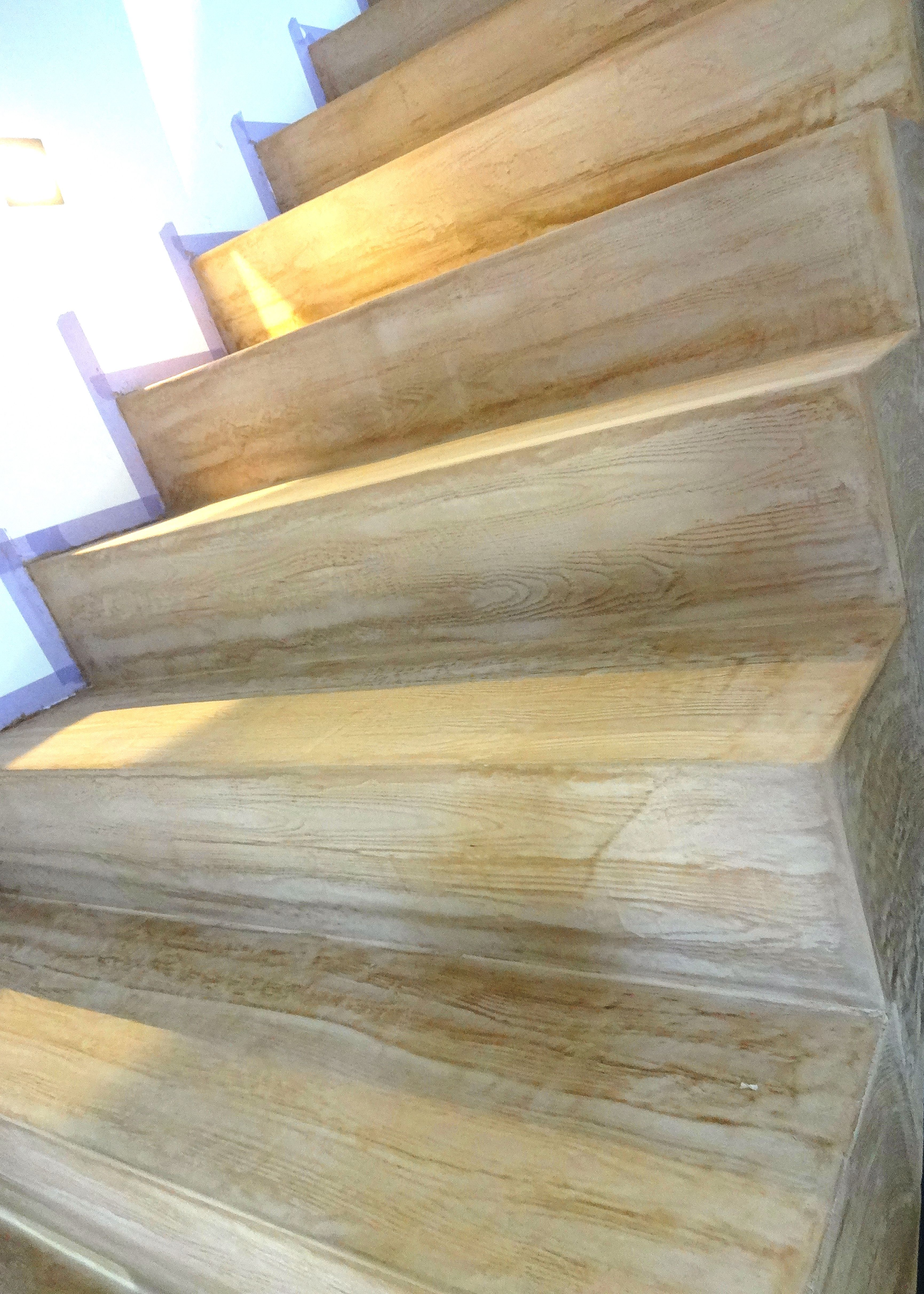 Wood structure, concrete stairs and stairs on pinterest