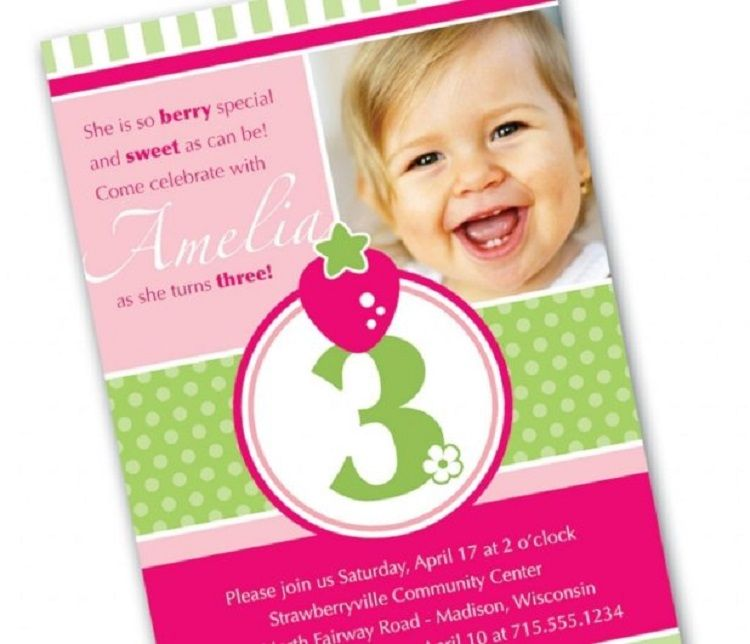 Rainbow Birthday Invitation Quotes For 2 Year Old
