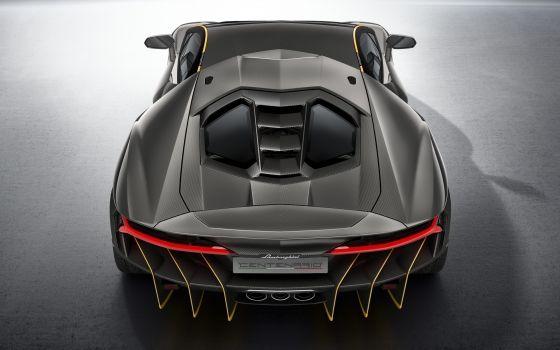 ▻ NEW Lamborghini Egoista OFFICIAL LAUNCH MOVIE | Greasemonkey | Pinterest  | Lamborghini, Cars And Subaru