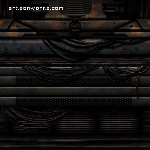 sci fi wall texture. Fine Wall Scifi Metal Wall Texture Throughout Sci Fi Wall Texture