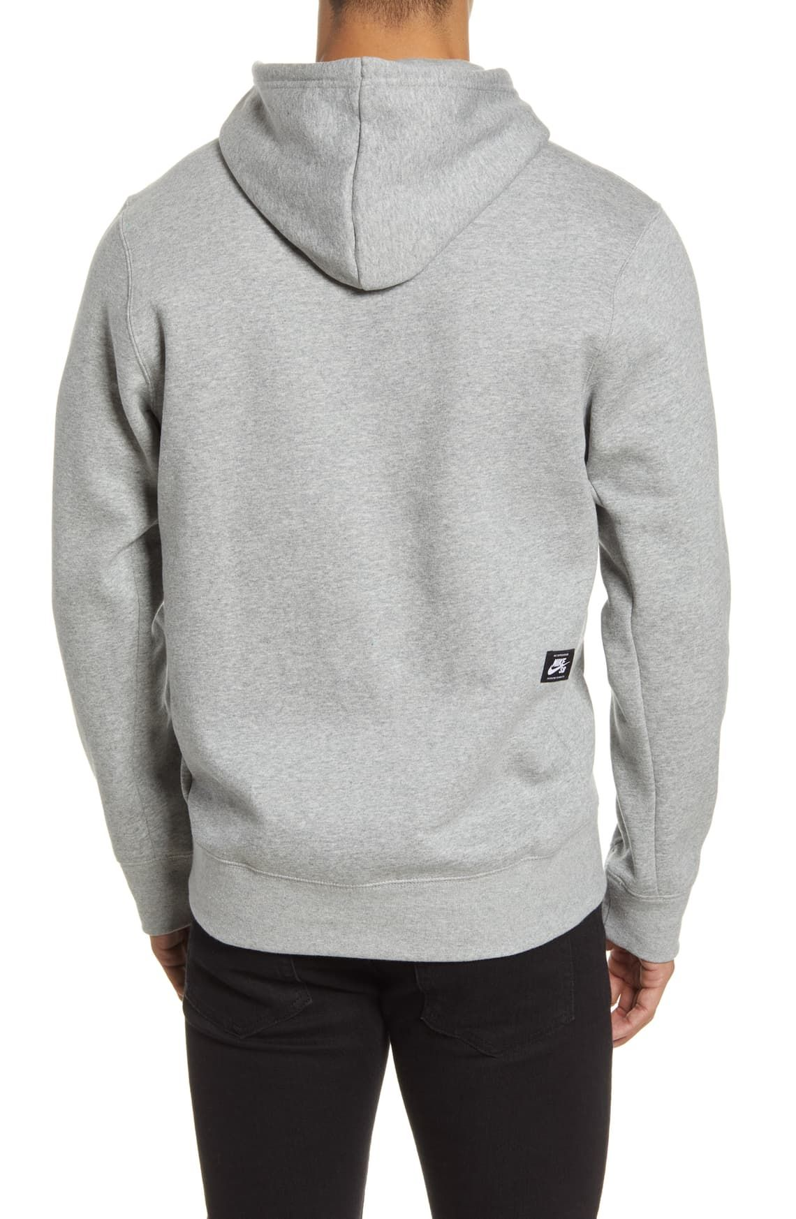 Nike Sb Triangle Graphic Hoodie Nordstrom Graphic Hoodies Hoodies Hoodie Fashion [ 1746 x 1140 Pixel ]