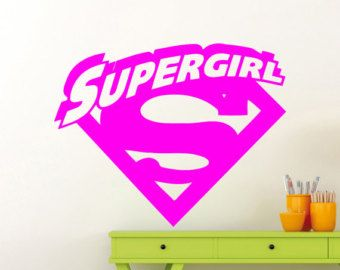 photo regarding Supergirl Logo Printable identify Photographs of Supergirl Emblem Printable -