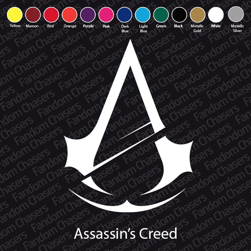 f69bd0ed214f Gaming - Assassin s Creed