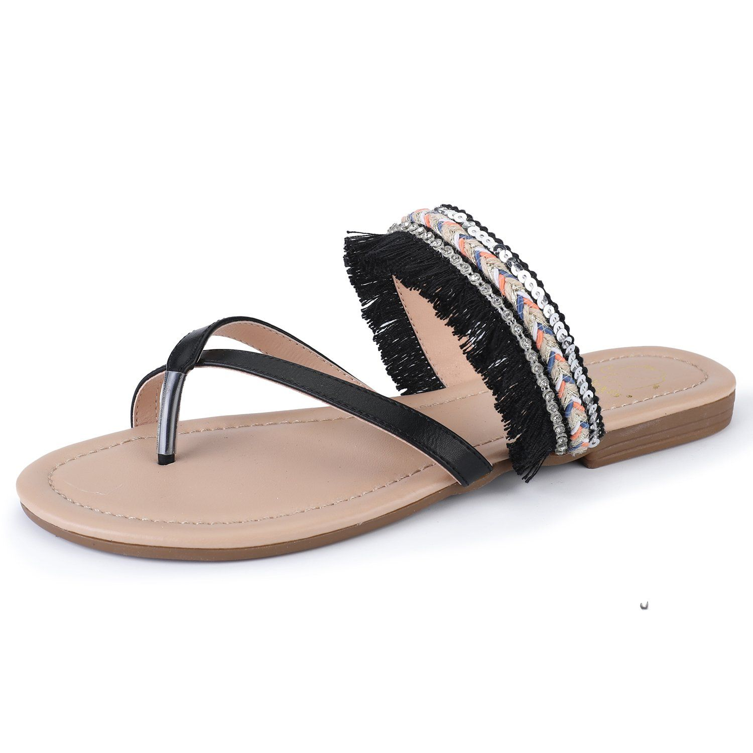 6dcc633d6 Cushe Women s Radiance Dress Sandal   Very nice of you to have dropped by  to visit our picture. (This is our affiliate link)  wome…
