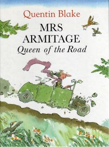 mrs-armitage-by-quentin-blake1
