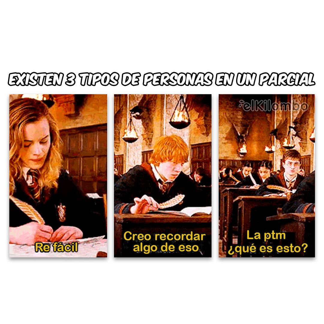 Soy El Del Medio Vos School For Good And Evil Red Queen Book Series Good And Evil