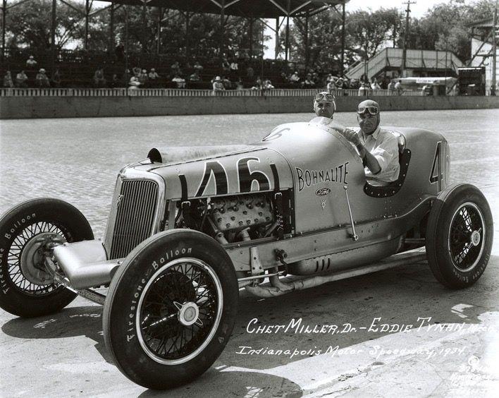 Best Naked Indy Car Images