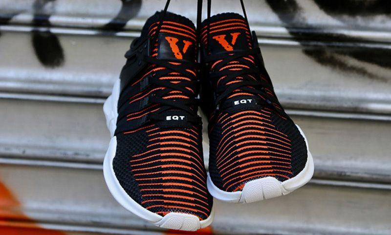 adidas Chaussure J'arrête, customizer Défi J'arrête, Chaussure j'y gagne! f75fd9