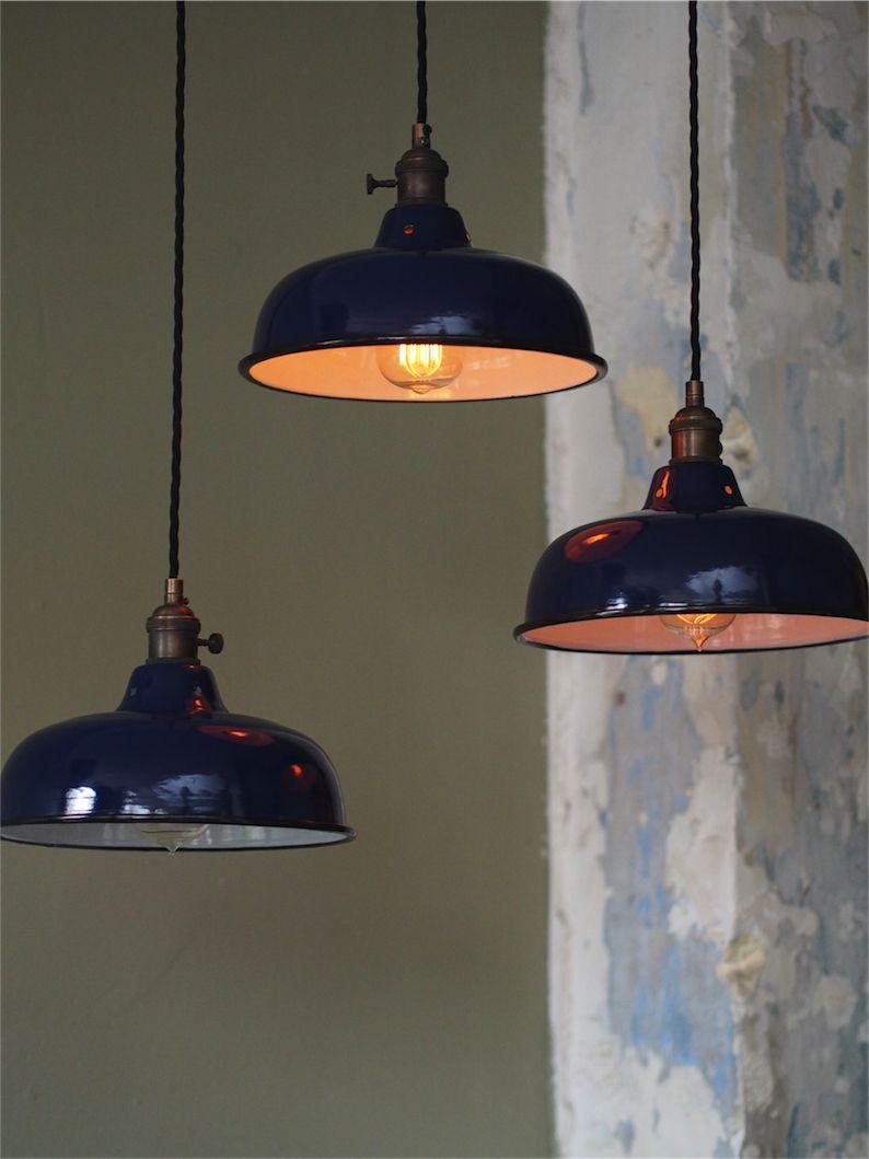mobilier industriel déco vintage projecteur  lampe