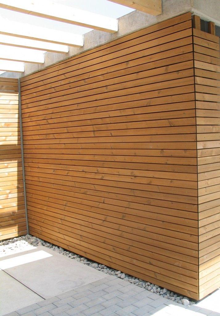 Pin by Winnie Lam on House (P2) Bedroom Indoor outdoor