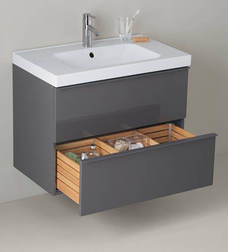 Photo of IKEA catalogus 2020